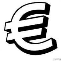 icona euro
